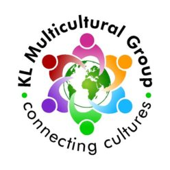 Kirkland Lake Multicultural Group